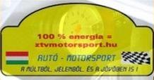 ztv_motorsport