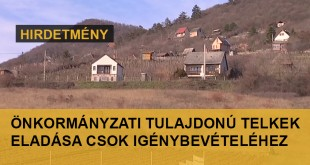 hirdetmeny_3