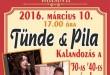 Kavehazi_estek_Tunde_es_Pilla