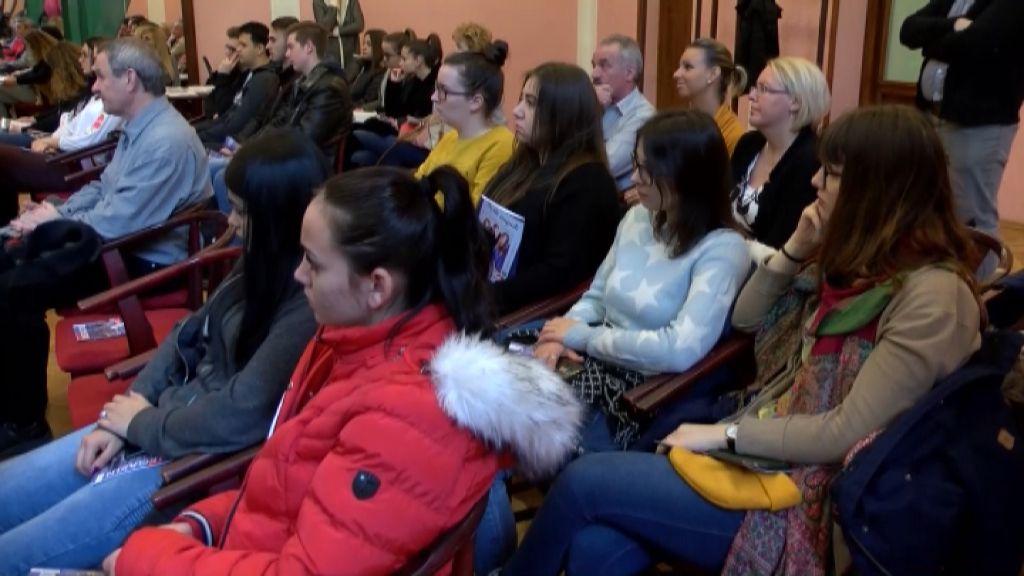 Három szakot indít Sátoraljaújhelyen a Miskolci Egyetem