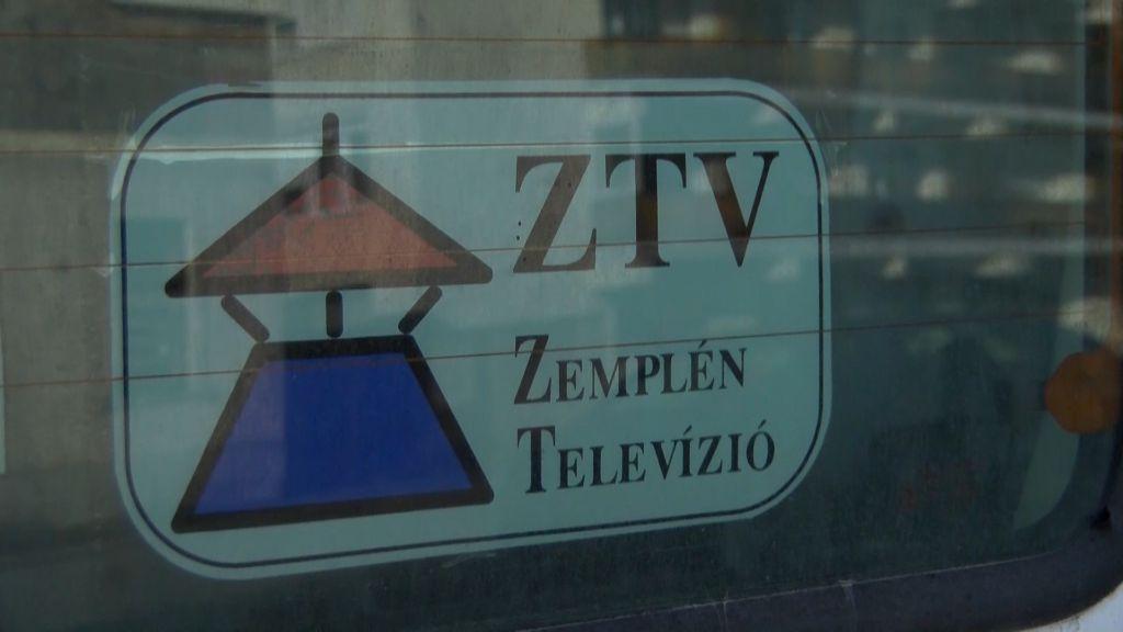 Öt évet kapott a Zemplén TV volt munkatársa