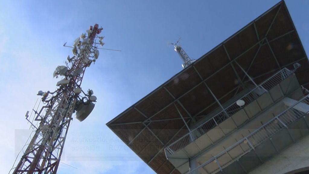 2032-ig hosszabbította meg a Médiatanács a Zemplén TV földfelszíni sugárzását