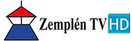 Zemplén TV