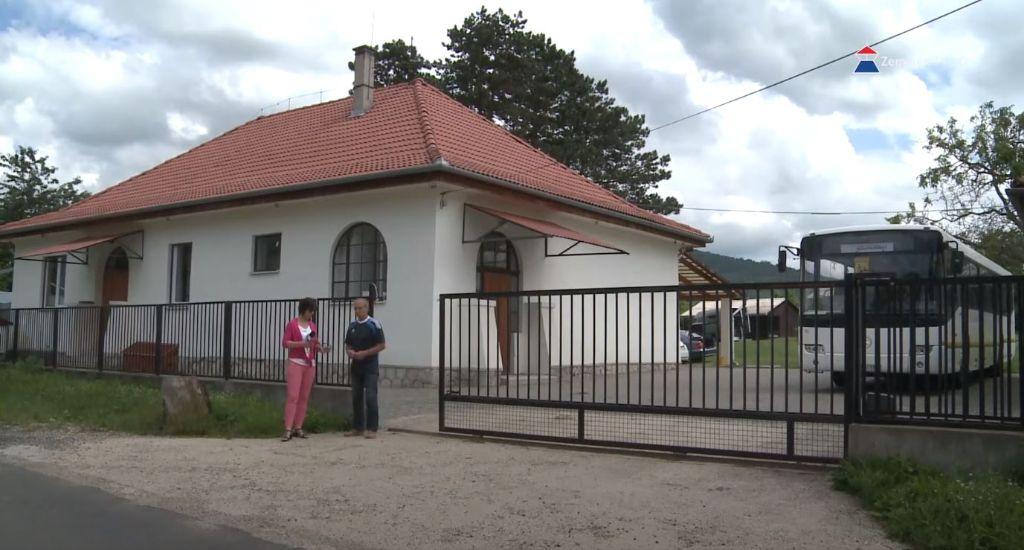 Indulnak az Erzsébet táborok – Kácsárdon nyaralnak a Kazinczy Iskolások