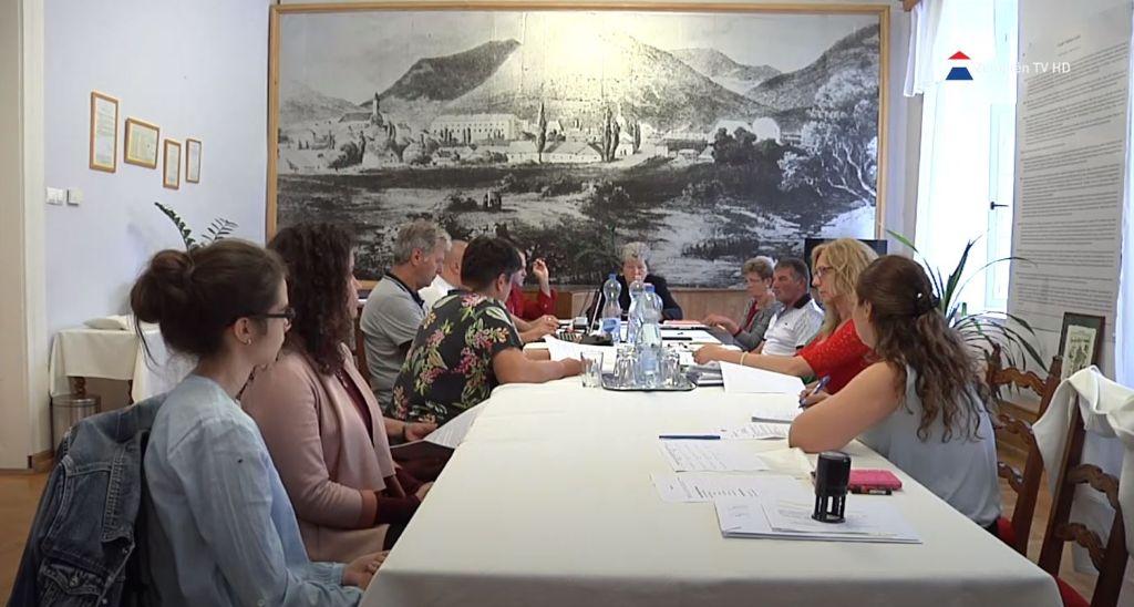 A Sátoraljaújhelyi Önkormányzat szervezi július 1-től a felnőtt háziorvosi ügyeleti ellátást