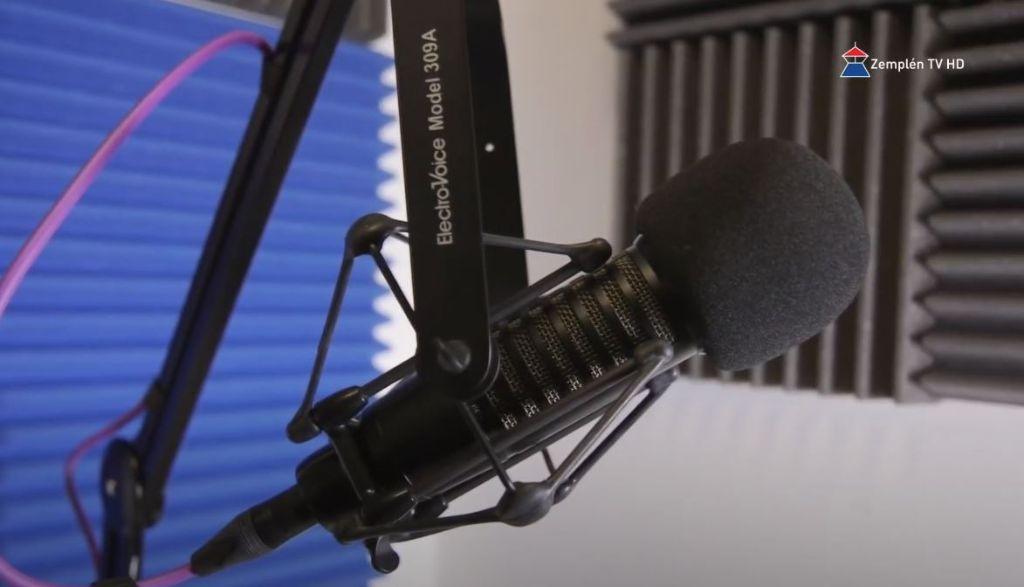Hamarosan induló rádió: fontos szerepe lehet a határon túl élő magyarokkal való kapcsolattartásban