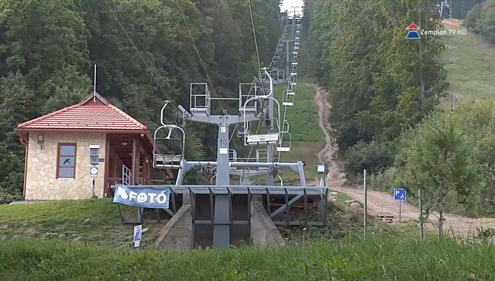 Zemplén Kalandpark kedvezmények