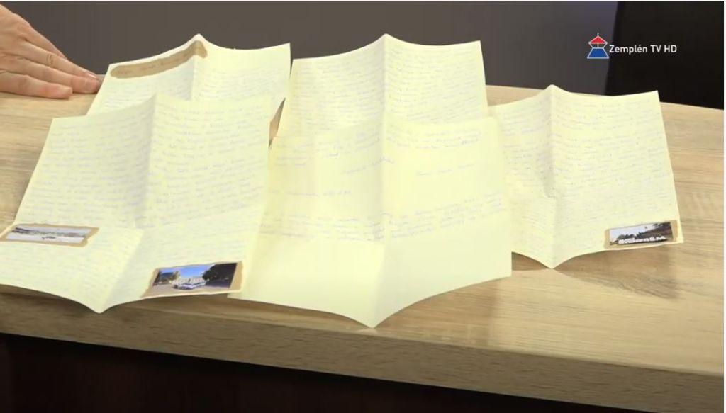 Írj levelet Kazinczy Ferencnek - kihirdették a győzteseket