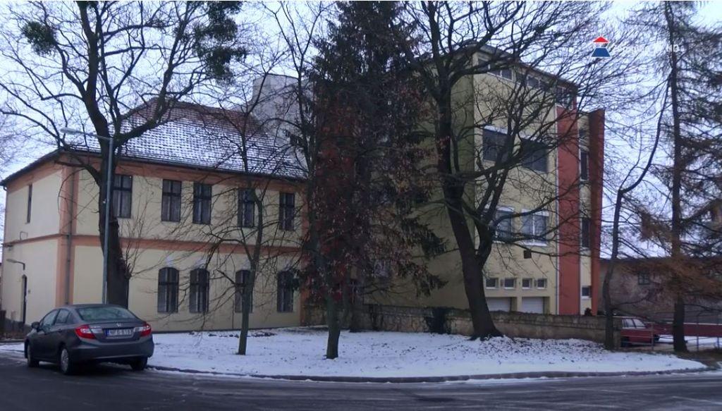 A Sátoraljaújhelyi Erzsébet Kórház is fontos szerepet kap a vírus elleni védekezésben