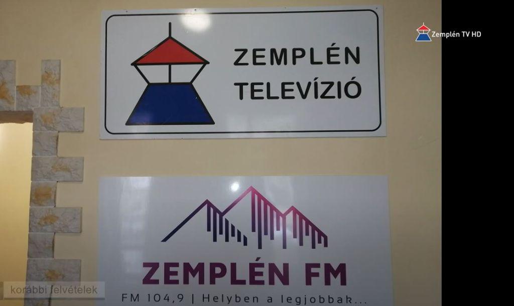 Az ország második leghallgatottabb helyi rádiója lett a Zemplén FM